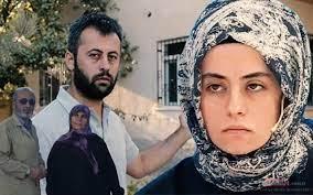 Müge Anlı programına Büyükşen cinayeti damga vurmuştu! Osman Büyükşen'in  yeni Twitter mesajı yürek burktu! - Galeri - Yaşam