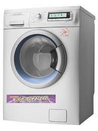 electrolux washing machine. electrolux-ewf14811-8kg-washer electrolux washing machine e