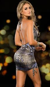 267 best short skirts images on Pinterest