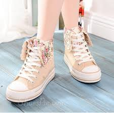 converse high tops white. shoes converse high tops white cream sneakers floral