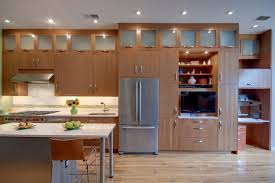 kitchen feng shui layout 3 home decor bad feng shui house design