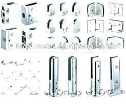 glass shower door hinge adjustments adjust enchanting hinges pivot for