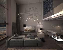 Living Room Design: Sunken Living Room - Living Room