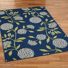 ikea hampen rug a17fe5epssl sl1500 fl wool area rugs shabby chic simply contemporary com mohawk home