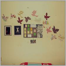 ... Large Size of Interior:ideas To Decorate Large Living Room Wall Cute Wall  Art Ideas ...