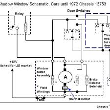 marvelous 4 relay power window as well as wiring diagram window power window relay switch at Power Window Relay Wiring Diagram