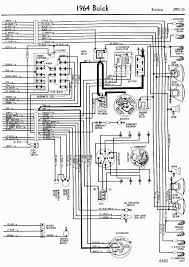 1964 chevy impala wiring diagram to mwirechev64 3wd 075 jpg 1964 Impala Wiring Diagram 1964 chevy impala wiring diagram to wiring diagram for buick riviera part 2 jpg 1964 impala wiring diagram for ignition