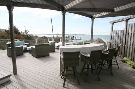deck wrought iron table. On Outdoor Patio Furniture Email: Deck Wrought Iron Table