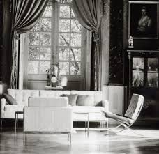 all our design classics are of course authorised originals to find out more about originals check real vs fake section design classic furniture a38 design