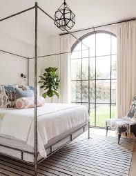 standard size for bedroom queen 1