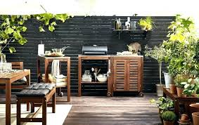 image of outdoor furniture reviews ikea applaro brands outdoor furniture reviews