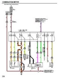 toyota camry wiring diagram image wiring 1994 toyota camry sxv10 mcv10 series electrical wiring diagram on 1994 toyota camry wiring diagram