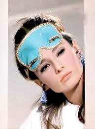 audrey hepburn as holly golightly in breakfast at tiffany s blake edwards love that and her delectable role in it