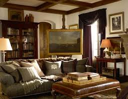 Small Picture Ralph Lauren Home Decor Style Home Landscaping home decoration