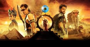 Download gods of egypt hd subtitle indonesia (2016). The Unpopular Opinion Gods Of Egypt