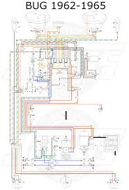 vw bus wiring diagram pdf wire center \u2022 1965 VW Wiring Diagram 1971 vw wiring diagram circuit wiring and diagram hub u2022 rh bdnewsmix com 1969 vw bus wiring harness vw bus wiring diagram pdf