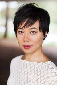 Aileen Huynh - IMDb
