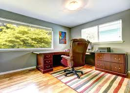 office rug rug guide office rug