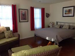 10 X 16 Bedroom Design 15 X 16 Bedroom With Sitting Area Houses For Rent In