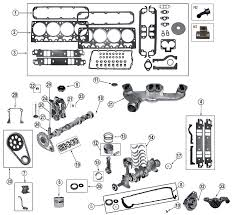 360 engine diagram 1979 engine image for user manual 1979 dodge 318 engine diagram together dodge 318 engine diagram