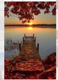 Resultado de imagen para el mas bello amanecer