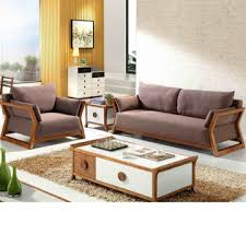 modern furniture living room wood. Perfect Furniture Living Room Furniture Modern Wood Sofa Set To Modern Furniture Living Room Wood O