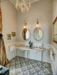 Small Picture 319 best Design Beautiful Bathrooms images on Pinterest