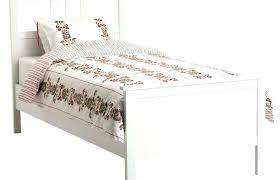 ikea single bed white twin bed single bedroom medium size black and white single bedroom beds ikea single bed