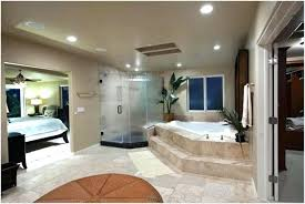 walk in closet and bathroom ideas walk in shower dimensions free master bedrooms design with closet walk in closet and bathroom ideas