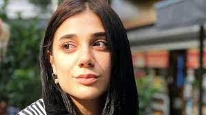 Pınar Gültekin davasında 5'inci duruşma yapıldı