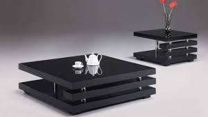 affordable modern furniture dallas. Peaceful Design Affordable Modern Furniture In Miami Toronto Dallas Los Angeles Canada