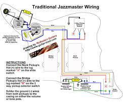 confusion fender or seymour duncan Wiring Diagram Tape Fuel Pump Wiring Diagram