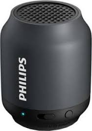 speakers bluetooth. philips wireless portable speaker speakers bluetooth