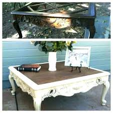 refurbished coffee table large size of design refurbishing image inspirations best tables