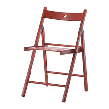 Cute Wooden Folding Chairs Ikea Creative Chair Wood Novochme With
