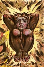 william blake most famous works william blake best poems and art