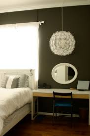 ikea lighting bedroom. how did you hang ikea pendant lamp rewire with a wall plug or drillmount through the ceiling ikea lighting bedroom g