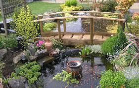 Small Picture Decorative Garden Bridge Japanese Wooden