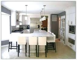 full size of 8 kitchen island kitchen island 4 x 8 how many pendants over 8