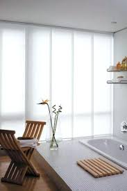 furniture random sliding glass door treatments trendy window for doors gorgeous