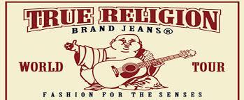 true religion logo. primary menu true religion logo r