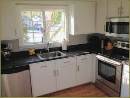 modest ideas kitchen cabinets home depot rta alluring