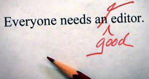 essay editing tutors or advertise language lessons in  essay editing
