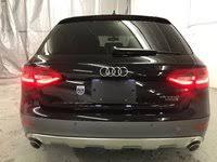 audi a4 2016 exterior. Wonderful 2016 Picture Of 2016 Audi A4 Allroad 20T Quattro Premium Plus AWD Exterior  Gallery_worthy In Exterior E