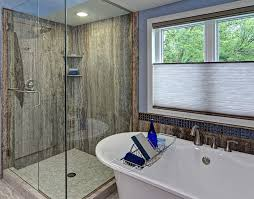 Minneapolis Bathroom Remodel Delectable Entire Home Remodeling Contractor DreamMaker 48