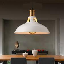 Retro pendant lighting fixtures Pulley System Light Takeluckhome Industrial Retro Pendant Light In Bronze Takeluckhomecom