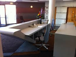Bespoke office desks Custom Built Contact Us For Custom Made Reception Desks And Other Bespoke Office Crossling Furniture Bespoke Office Furniture Custom Made Reception Desks Shopfitters