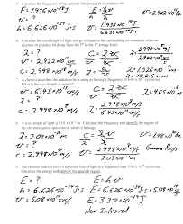 introduction to physical and chemical changes worksheet back to