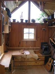 Small Picture 245 best tiny house images on Pinterest Small houses