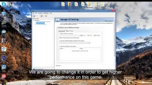 how to make cities skylines game run faster slow performance fix windows 7 8 8 1 you